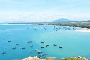 Hải Phát dự kiến đầu tư thêm 6.000 tỷ đồng vào Bình Thuận