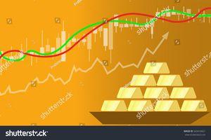 Giá vàng chốt tuần ở đỉnh cao mới, dự báo nào cho tuần tới? (ngày 22/9)