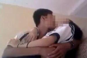 Nam thanh niên đưa nữ sinh lớp 9 vào nhà nghỉ nhiều lần để 'quan hệ'