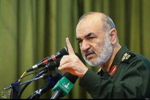 Iran cảnh báo sẽ hủy diệt bất kỳ kẻ tấn công nào