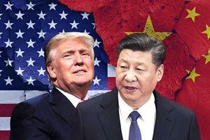'Chiến tranh lạnh' Mỹ-Trung còn khó giải quyết hơn thời Liên Xô
