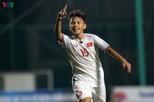 Thua Australia phút cuối, U16 Việt Nam chưa chắc có vé dự U16 châu Á