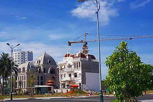 Bình Thuận: Kiểm tra việc sử dụng đất sau kết luận kiểm toán