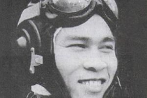 Tổ chức tang lễ cho Anh hùng phi công Nguyễn Văn Bảy vào sáng 24/9