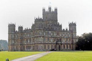 Bá tước cho thuê lâu đài trên ứng dụng Airbnb
