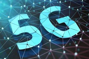 TP Hồ Chí Minh: Triển khai sóng 5G hỗ trợ tốt cho hành trình xây dựng đô thị thông minh