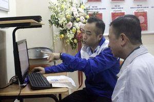 Hà Nội triển khai kế hoạch sắp xếp các đơn vị hành chính cấp xã