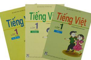Sách của GS Hồ Ngọc Đại bị loại: Trung tâm Công nghệ giáo dục kiến nghị lên Thủ tướng