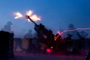 Mỹ đang tự tạo ra thất bại ở Iraq như thế nào?