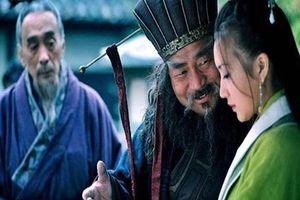 Tiết lộ 3 đầu sỏ khiến nhà Hán diệt vong, thiên hạ đại loạn