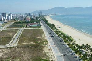 21 lô đất 'vàng' Đà Nẵng tên người Trung Quốc: 'Lộ' pháp nhân sở hữu?