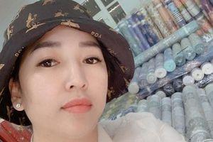 Hot girl Bình Dương Trương Thị Cao Thảo 'chơi' chiêu gì lừa đảo 160 tỷ đồng?