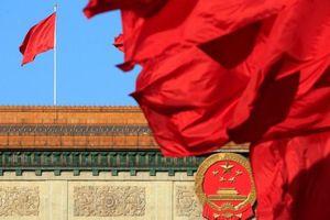 Chính phủ Trung Quốc tăng ảnh hưởng lên các hãng công nghệ lớn