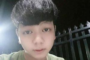 Đồng Nai: Đi ăn bị mất điện thoại, đâm cha con chủ quán thương vong
