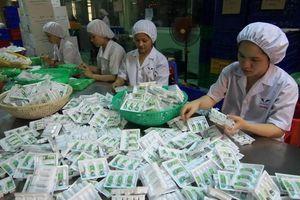 Bộ Tài chính đề xuất giữ nguyên thuế suất 10 mặt hàng, giảm thuế 4 mặt hàng