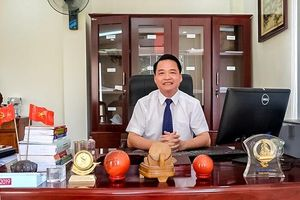 TAND tỉnh Sơn La: Đẩy mạnh thực hiện 14 giải pháp nâng cao chất lượng công tác xét xử