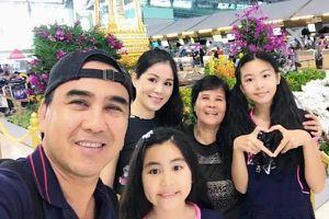 'Quả ngọt' của MC quốc dân sau tình 10 năm không thành với Á hậu Việt