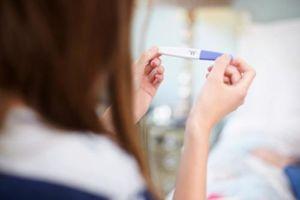 Mỗi năm gần 70 triệu phụ nữ mang thai ngoài ý muốn