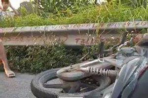 Hà Nội: Thông tin mới nhất về vụ tai nạn trong đêm khiến 3 mẹ con tử vong