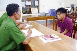 Hà Giang: Sát hại thiếu nữ vì bị đòi tiền sau khi 'vui vẻ'