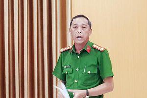 Đà Nẵng sẽ xử lưu động vụ người Trung Quốc thuê trẻ em sản xuất clip đồi trụy