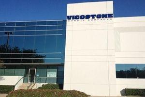 Cổ phiếu tăng 60% trong 3 tháng, Vicostone ấn định ngày chia thưởng cổ phiếu quỹ cho cổ đông