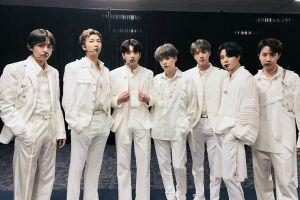 BTS không được đặc cách miễn nghĩa vụ quân sự, 'anh cả' Jin sẽ lên đường nhập ngũ vào năm 2020