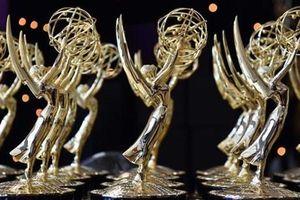 Giải Emmy 71: Màn tri ân tới 'kỷ nguyên vàng' của màn ảnh nhỏ