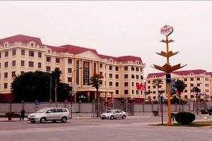 Thanh tra Chính phủ chỉ ra sai phạm của Chủ tịch UBND tỉnh Thái Bình