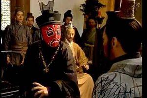 Kiếm hiệp Kim Dung: Bí kíp thượng thừa khiến ba cao thủ thân bại danh liệt