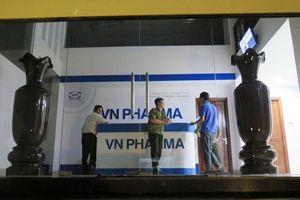 Vụ VN Pharma: Cấp phép cho thuốc ung thư giả và cấp trùng số visa thuốc – Cục Quản lý Dược sơ hở hay cố tình?