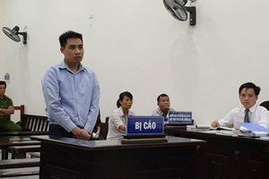Gia đình bé gái 9 tuổi bị hiếp dâm trong vườn chuối ở Hà Nội kháng cáo nội dung gì?
