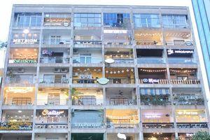 Nhà đầu tư ngày càng 'chuộng' bất động sản kiểu xưa