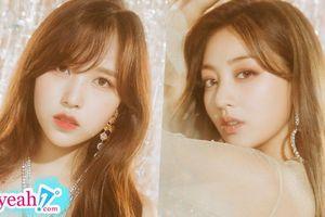 TWICE comeback: Mina không tham gia quảng bá, Jihyo ngồi ghế vì vấn đề sức khỏe trong showcase