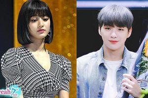JYP ngăn cản báo chí đặt câu hỏi về Jihyo và Kang Daniel tại họp báo comeback của Twice