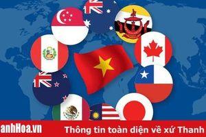 Tuyên truyền, quảng bá ASEAN giai đoạn 2019-2020