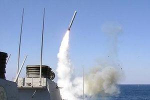 Mỹ dọa tấn công Iran, Triều Tiên hé lộ điều kiện ngồi đàm phán
