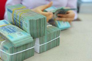 Nỗi lo từ những động thái của ngân hàng Trung ương các nước