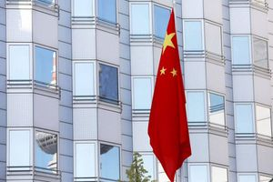 Hệ thống tín dụng xã hội - cơn ác mộng mới với doanh nghiệp ở Trung Quốc