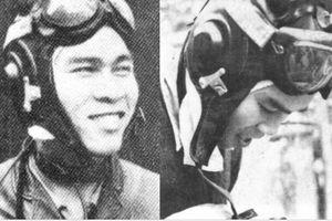 Chiến tích của phi công Nguyễn Văn Bảy qua lời kể của sỹ quan Hungary