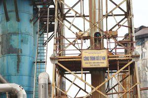 Kim loại màu Thái Nguyên - Vimico (TMG): 'Nội chiến' vì bất đồng dự án