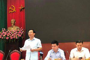 Hà Nội: Lãnh đạo thành phố sẽ gặp mặt 50 đại biểu tiêu biểu các dân tộc thiểu số