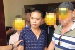 Cô giáo ở Lào Cai bị người chồng thứ 3 sát hại vì mâu thuẫn tiền bạc