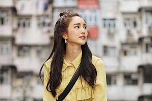 4 điểm check-in lung linh cho giới trẻ khi đến Hong Kong