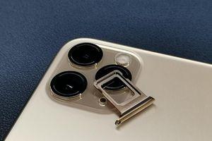Muốn dùng 2 SIM thường, nên mua iPhone 11 xách tay từ nước nào?