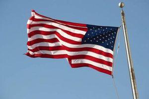Mỹ: Ủy ban Hiến pháp Syria giúp sớm có giải pháp chính trị cho khủng hoảng Syria