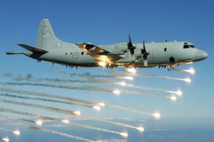 Mổ xẻ đầu não điều khiển UAV vừa tấn công căn cứ Nga ở Syria