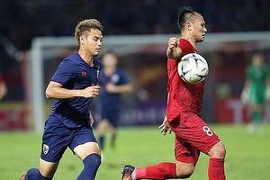 Vì sao thầy Park cần đến 5 hậu vệ phải cho trận gặp Malaysia và Indonesia?