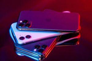 Dòng iPhone 11 được trang bị hệ thống quản lý năng lượng mới