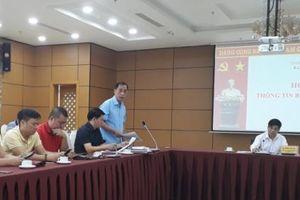 Quảng Ninh: Tăng cường đấu tranh phòng chống buôn lậu, gian lận thương mại những tháng cuối năm